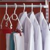 Leifheit Pegasus Accessories Set Of Coat Hangers