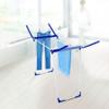 Leifheit Pegasus 160 Clothes Airer Dryer