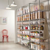easy-build Open Pantry