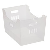 Howards Mimi Pantry Container - Extra Wide