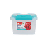 Decor Fresh Seal Clips Container 430ml