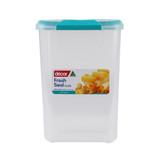 Decor Fresh Seal Clips Container 3.5L