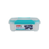 Decor Fresh Seal Clips Container 630ml