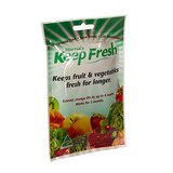 Keep Fresh Cartridge