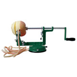 appetito Apple Peeler and Corer