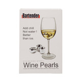 4 Pack of Wine Pearls