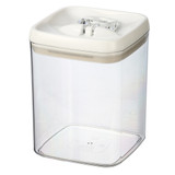 Felli Flip-Tite Food Storage Container Square - 4.6L