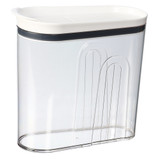 Felli Cereal Dispenser Container - 3.2L