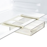 Felli Fridge Shelf Storage Drawer