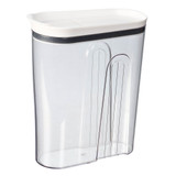 Felli Cereal Dispenser Container - 4L