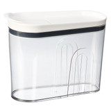 Felli Cereal Dispenser Container - 2.5L