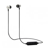Rechargeable Wireless Earbuds - Assorted