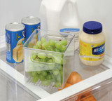 iDesign Fridge or Pantry Box