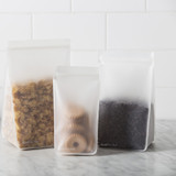 Ecopocket Reusable Pocket Tall 2 Pack - 8 Cup