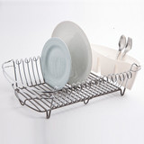 Fishbone Dishrack Large
