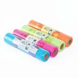 Fragrant Bin Liner 5 Litre - 40 pack