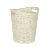 Curver My Style Waste Paper Bin