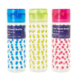 Travel Bottle 89ml -Spots