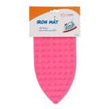 Silicone Iron Mat