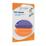 Tube Squeezer Pack of 2 by Good Things