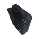 Fridge To Go Lunch Bag - Medium - Navy