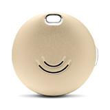 Orbit Key Finder - Gold