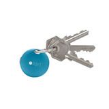 Orbit Key Finder - Blue