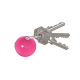 Orbit Key Finder - Pink