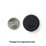 Orbit Stick-On Bluetooth Tracker - Silver
