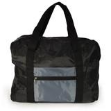 Port-A-Bag Foldable Holdall Bag - Assorted