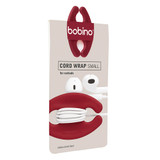 Bobino Cord Wrap Small - Assorted