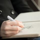 Bobino Slim Pen - Assorted