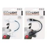 Clip On LED Book Light