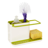 Joseph Joseph Sink Caddy Organiser - Green