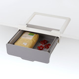 Joseph Joseph CupboardStore Under-Shelf Drawer - Grey