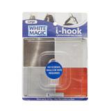 White Magic Large i-Hook