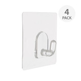 White Magic i-Hook Mini 4 Pack