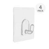 White Magic i-Hook Mini 4 Pack