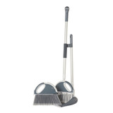 White Magic Sweeper Set -Sweeper Head Replacement - Indoor