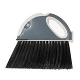 White Magic Sweeper Set - Sweeper Head Replacement -Outdoor