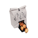 White Magic Eco Basics Onion Bag