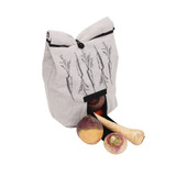 White Magic Eco Basics Vegetable Bag