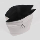 White Magic Eco Basics Vegetable Bag