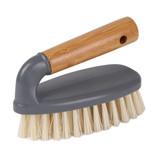 White Magic Eco Basics Bathroom Cleaning Brush