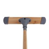 White Magic Eco Basics Cleaning Broom