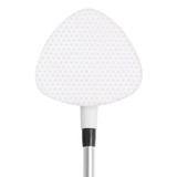 White Magic Universal Shower, Bath & Tile Cleaning Tool
