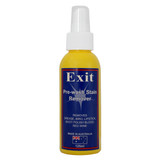 Exit Pump Spray 125ML