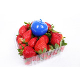Bluapple Classic 2 Pack Produce Freshness Extender
