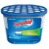 DampRid Disposable Moisture Absorber 300g