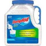 DampRid Moisture Absorber Refill 3.4kg